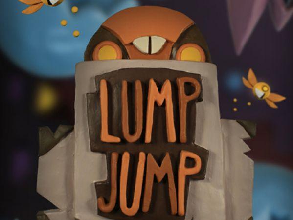 <span>Lump Jump</span><i>→</i>
