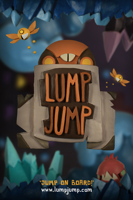 Lump Jump